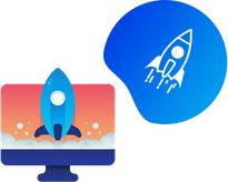 google-promotion-services