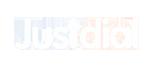 Justdial Logo