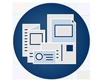 corporate-printing-machine