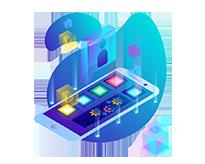 aso-mobile-marketing