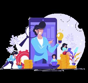 flutter-mobile-development