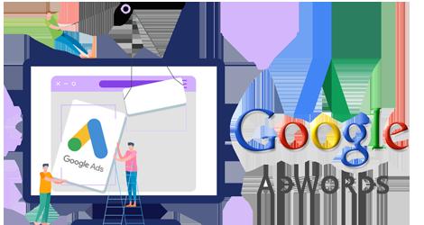 Google-adwords-Promotion