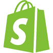 seo-with-shopify
