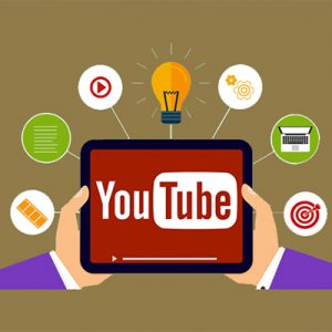 youtube-video-marketing-services